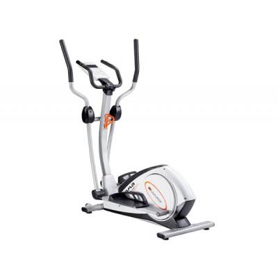 Орбитрек OMA Fitness 8900