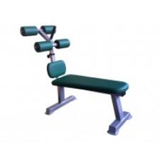 Римский стул BruStyle ТС112