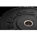 Бамперный диск Rekord 10 кг