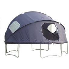 Палатка для батута Kidigo 304