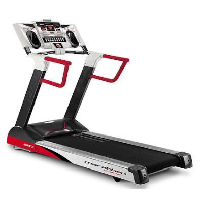 Беговая дорожка Marathon ВН Fitness G652