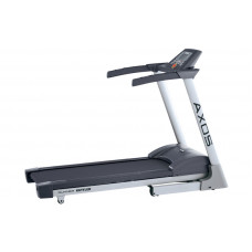 Беговая дорожка Kettler Axos Runner Treadmill