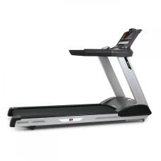 Беговая дорожка BH Fitness HiPower LK5500
