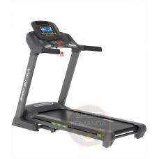 Интернет-магазин Sport Komanda: беговые дорожки, орбитреки, велотренажеры, тренажеры для кроссфита, аксессуары для фитнеса по низким ценам