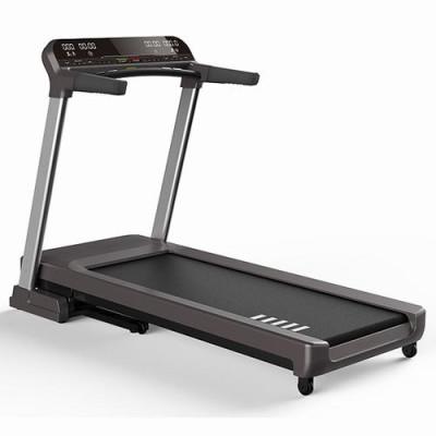 Беговая дорожка электрическая Hertz Fitness Prestige