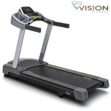 Беговая дорожка Vision T60 Pro