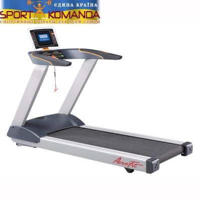 AeroFit PRO X3-T 7 LCD Профессиональная беговая дорожка