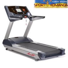 AeroFit PRO 9900T-LCD Профессиональная беговая дорожка