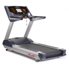AeroFit PRO 9900T-19 LCD Профессиональная беговая дорожка