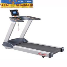 AeroFit PRO X3-T 10 LCD Профессиональная беговая дорожка