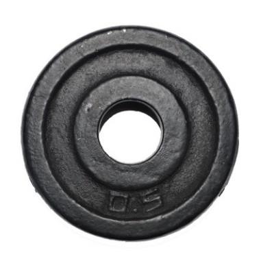 Диск 0.5 кг