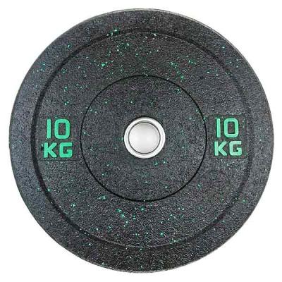 Бамперный диск Stein Hi-Temp 10 kg DB6070-10