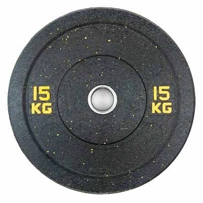 Бамперный диск Stein Hi-Temp 15 kg DB6070-15