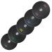 Бамперный диск Stein Hi-Temp 20 kg DB6070-20