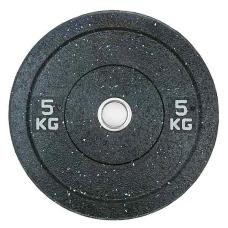 Бамперный диск Stein Hi-Temp 5 kg DB6070-5
