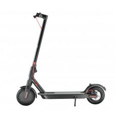 Электросамокат Street Scooter S2-10400 Blak