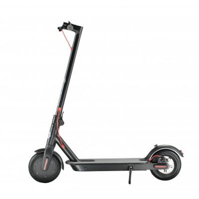 Электросамокат Street Scooter S2-7800 Blak