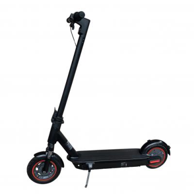 Электросамокат Street Scooter M10-15000