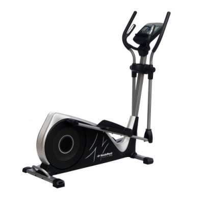 Орбитрек Nordictrack AudioStrider 500 Elliptical