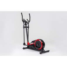 Орбитрек Hop-Sport HS-050C Frost