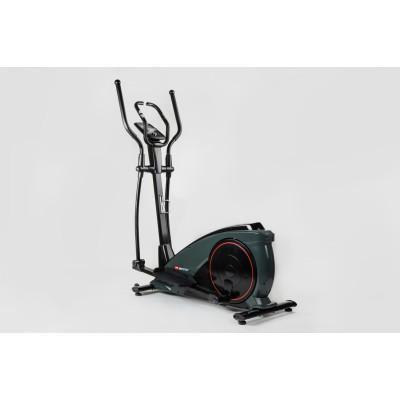 Hop-Sport HS-060C Blaze EMS iConsole+