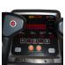Орбитрек Cross Trainer V-950TX