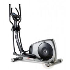 Орбитрек OMA Fitness EXCEED E30 (8502)