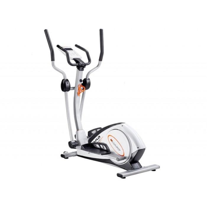 Видеообзор Орбитрек OMA Fitness Smart E50