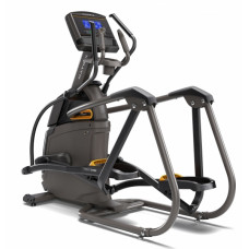 Орбитрек Ascent Trainer Matrix A30 XR