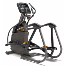 Орбитрек Ascent Trainer Matrix A30 XIR