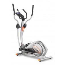 Орбитрек OMA Fitness Smart E52