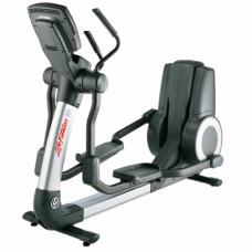 Орбитрек Life Fitness 95X Led