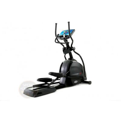 Орбитрек Circle Fitness E7E Plus Black