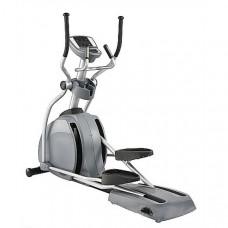 Орбитрек Circle Fitness ЕР7000