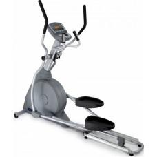 Орбитрек Circle Fitness EP6000