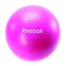 Мяч для фитнеса Reebok RAB-11015MG