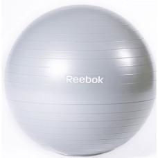 Мяч для фитнеса Reebok RAB-11016BL