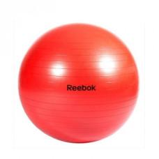 Мяч для фитнеса Reebok RАB-11016RD