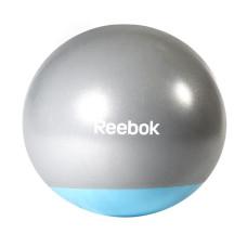 Мяч для фитнеса Reebok RAB-40015BL