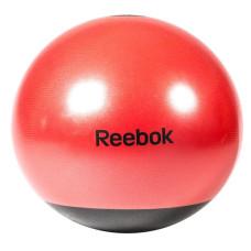 Мяч для фитнеса Reebok RAB-40016RD