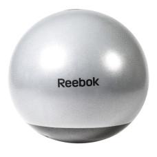 Мяч для фитнеса Reebok RAB-40017GR