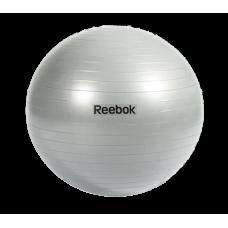 Мяч для фитнеса Reebok RAB-11017GR
