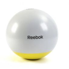 Мяч для фитнеса Reebok RSB-10017