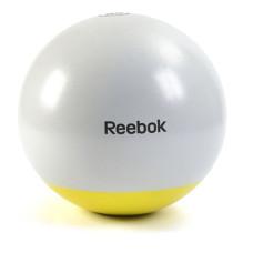Мяч для фитнеса Reebok RSB-10015