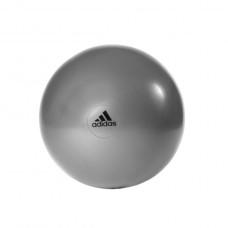 Мяч для фитнеса Adidas ADBL-13245GR