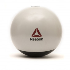 Мяч для фитнеса Reebok RSB-16016 65см