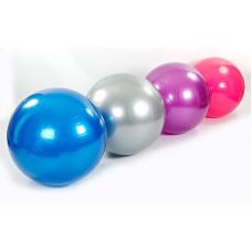 Мяч для фитнеса 1982 (85см)