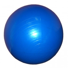 Мяч для фитнеса (75см)