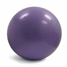 Мяч для фитнеса (65см)