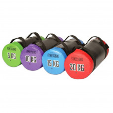 Фитнес мешок Gymstick FitnessBag 10 кг